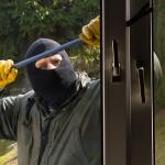 Alarmanlagen schützen vor Einbruch