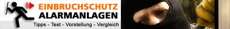Einbruchschutz-und-Alarmanlagen.de