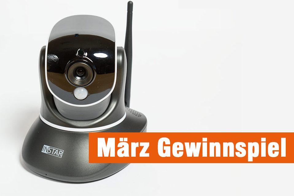 Maerz-Gewinnspiel-INSTAR-IN6014