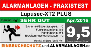 Bewertung_Lupusec_XT2_APR2016