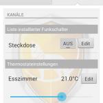 Lupusec-xt2-alarmanlage-Smartphone-steckdose