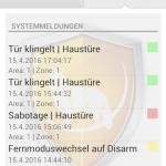 Lupusec-xt2-alarmanlage-Smartphone-systemmeldungen