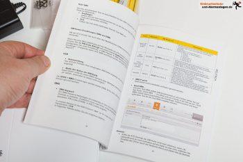 Lupusec-xt2-alarmanlage-test-handbuch