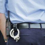 polizei-beamte