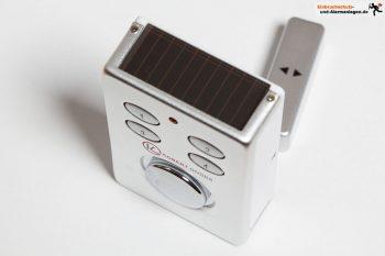 Alarmgeber-kobert-goods-sp65-solarzellen