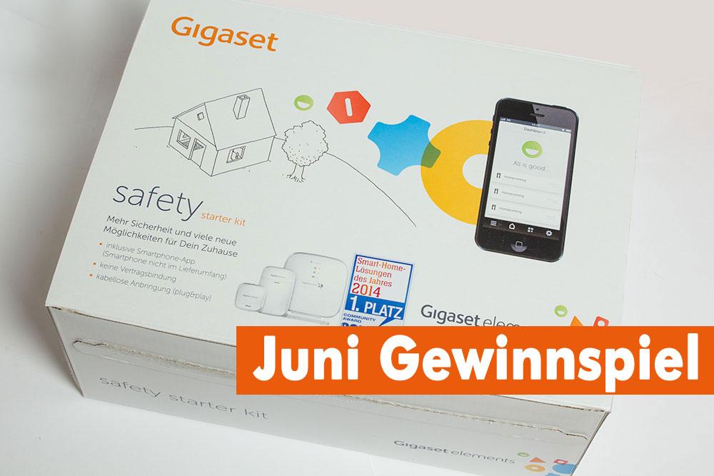 Gigaset-elements-juni-gewinnspiel