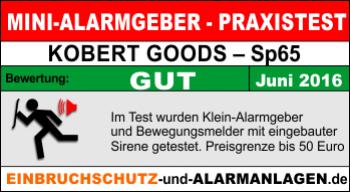 alarmgeber-kobert-goods-sp65