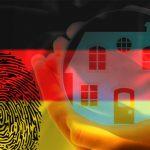 sicherheit-deutschland