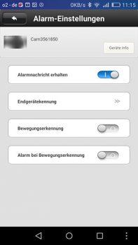 ALP500-app-alarmeinstellungen