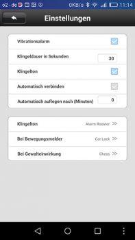 ALP500-app-einstellungen2