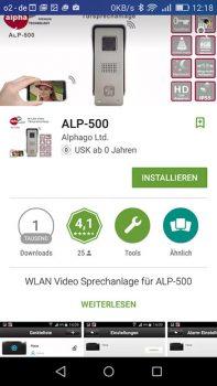 ALP500-app-playstore