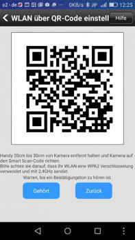 ALP500-app-qr-code-wlan-einstellung