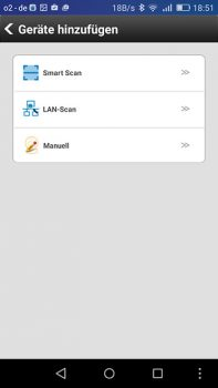 IP-Tuersprechanlage-app-anmeldeart