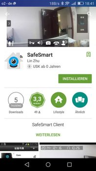 IP-Tuersprechanlage-app-safesmart