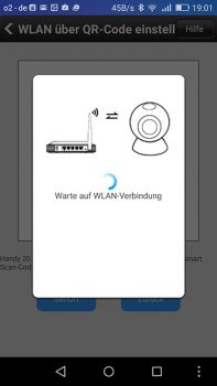 IP-Tuersprechanlage-app-warte-wlan