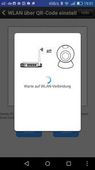 IP-Tuersprechanlage-app-warte-wlan