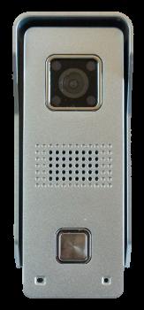 alp500-test-freigestellt
