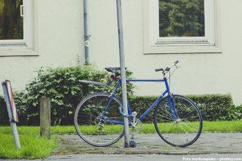 fahrrad-anketten2