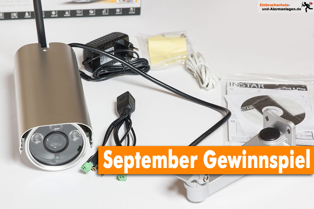 september-gewinnspiel-instar5907