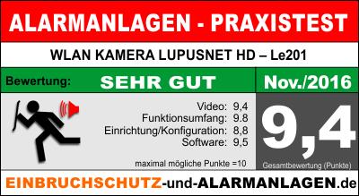 bewertung_lupusnet-hd-le201-nov2016-400px