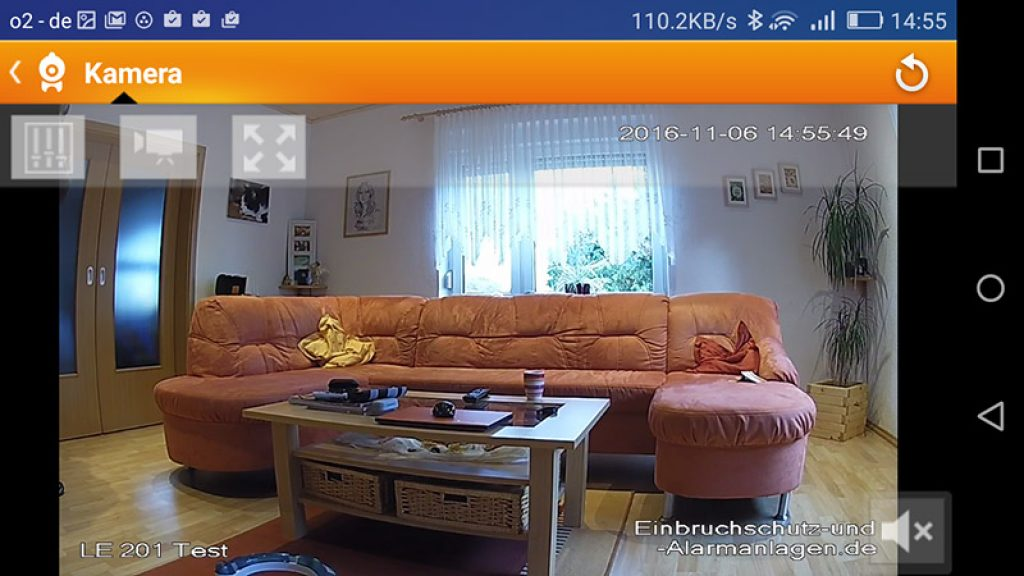 app-lupusnet-le-201-zimmer-horizontal