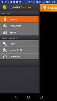 app-lupusnet-le201-wiedergabe