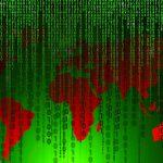 cyper-sicherheit
