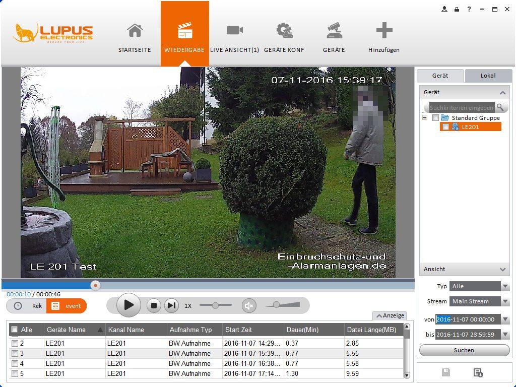 lupusnet-le-201-smartvision-software-2