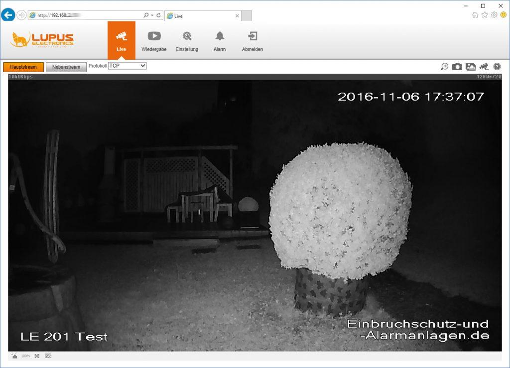 lupusnet-le-201-kamera-ie-testaufnahme-bei-dunkelheit