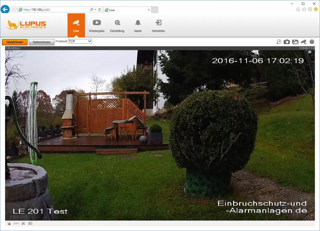 lupusnet-le-201-kamera-ie-testaufnahme-bei-fast-dunkelheit