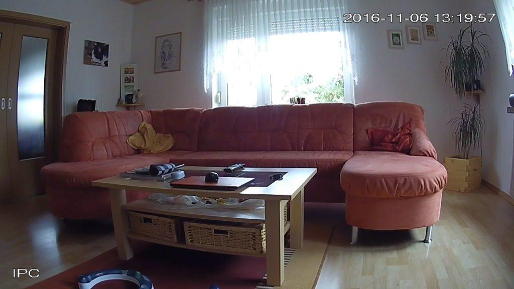 lupusnet-le-201-kamera-ie-testaufnahme-raum-bewoelkter-tag