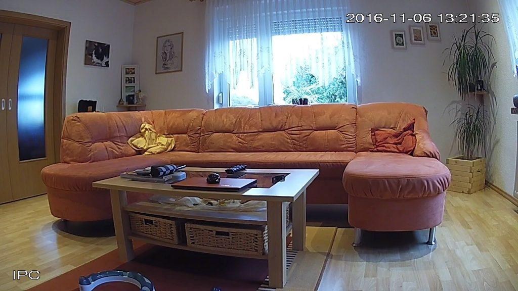 lupusnet-le-201-kamera-ie-testaufnahme-raum-bewoelkter-tag-zimmerlicht