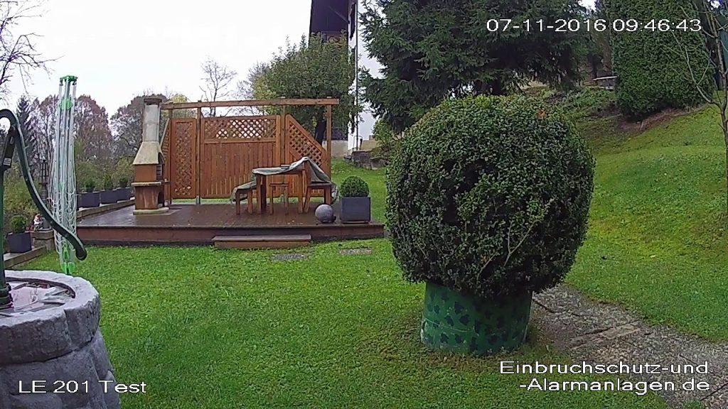 lupusnet-le-201-kamera-ie-testaufnahme-regnerischer-morgen