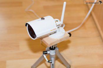 lupusnet-le-201-ueberwachungskamera-stativ
