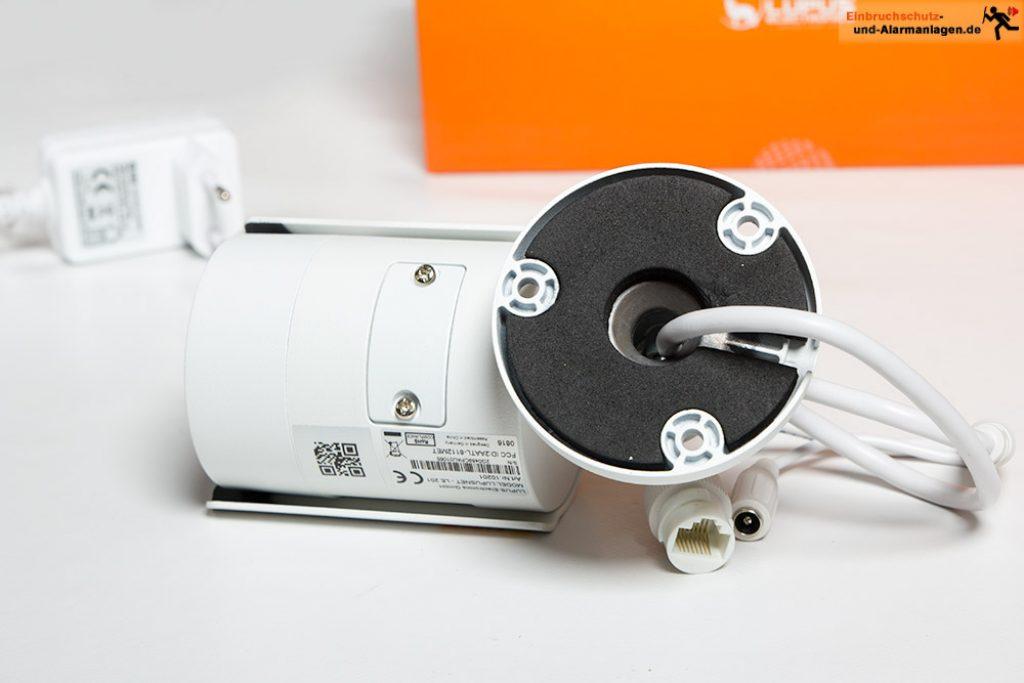 lupusnet-le-201-ueberwachungskamera-unteransicht