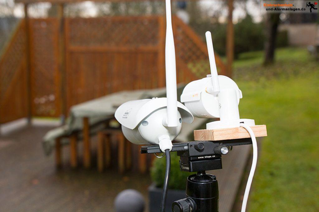 upCam-Tornado-HD-PRO-Vergleichstest