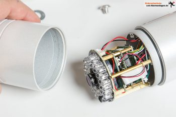 upCam-Tornado-HD-PRO-geoeffnet