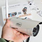 upCam-Tornado-HD-PRO-ueberwachungskamera