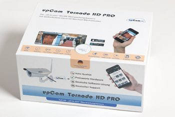upCam-Tornado-HD-PRO-verpackung-400px