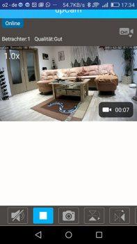 upcam-connect-app-innenaufnaupcam-connect-app-innenaufnahmen-aufnahmehmen-aufnahme