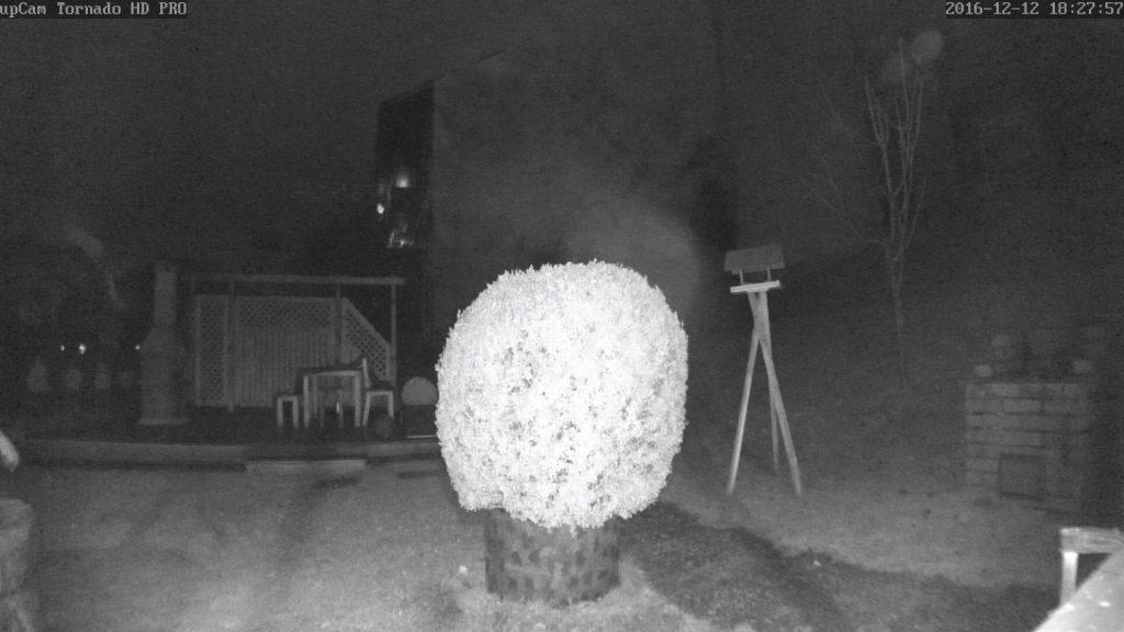 upcam-test-screen-edge-schnappschuss-outdoor-nacht1