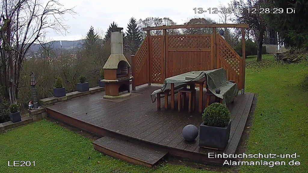 upcam-test-screen-edge-schnappschuss-vergleich-le201--outdoor1