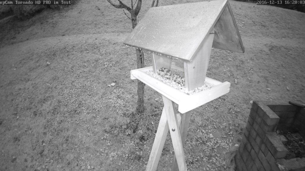 upcam-test-screen-edge-schnappschuss-vergleich-outdoor4-dunkel