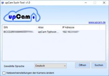 upcam-test-ueberwachungskamera-suchtool