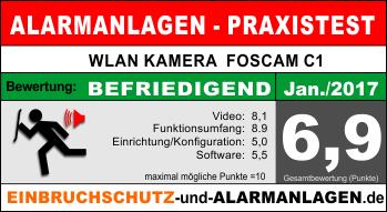 Bewertung-Foscam-c1-jan2017-350px