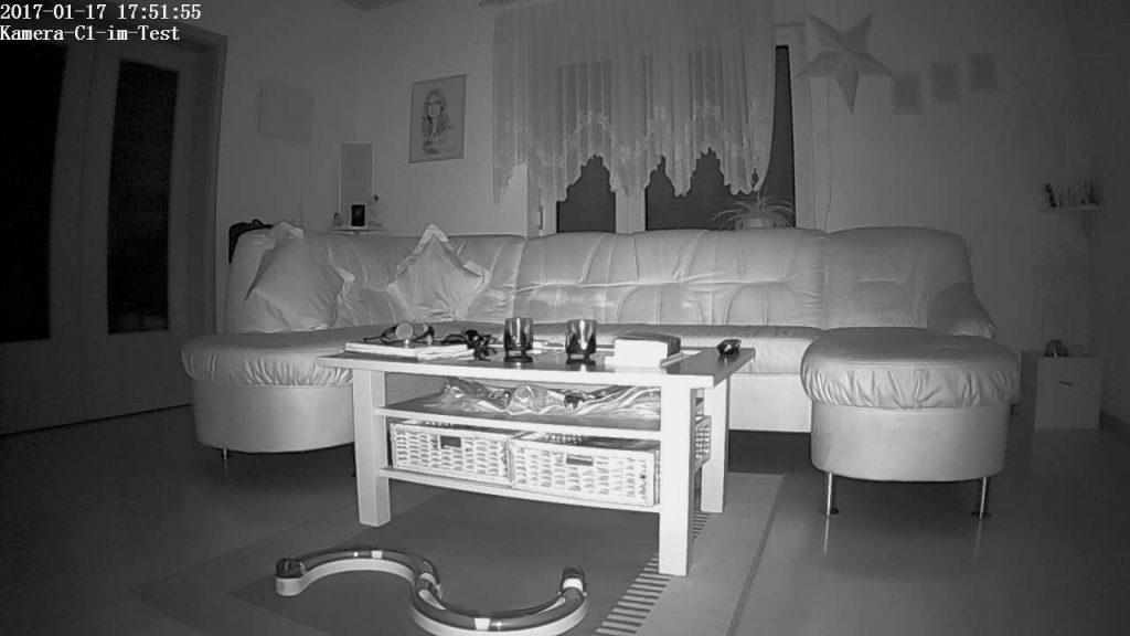 Foscam-C1-Testaufnahme2-Licht-aus