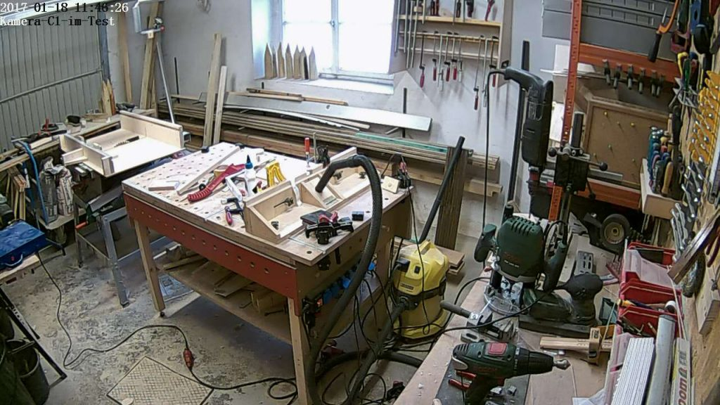 Foscam-C1-Testaufnahme5-Werkstatt