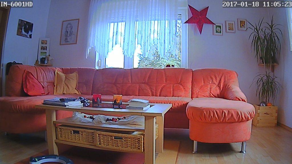 Instar-6001-Testaufnahme3-Tageslicht-Zimmer