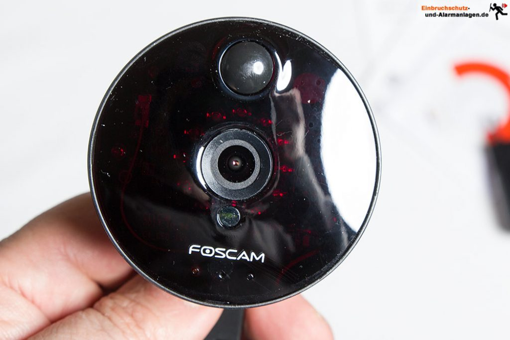 foscam-C1-Ueberwachungskamera-bewegungsmelder