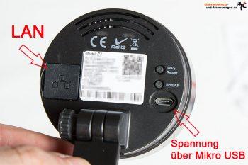 foscam-C1-Ueberwachungskamera-von-hinten-2